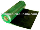 fabric belt splicing cover rubber