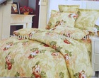 100%cotton bed sheet fabric