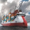 RELIABLE SEA FREIGHT FROM SHENZHEN TO LE HAVRE,FRANCE