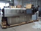 Dog food machine 86-15264102980