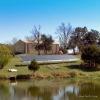 8000w grid solar home system
