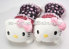 2012 new hot hello kitty pillow