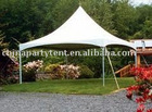 Pagoda Tent ,Pinnacle Tent,Canopy,Pavilion