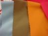 Polyester/Spandex stretch fabric