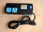 Power socket with GSM remote control (2 Way)