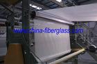 55g/m2 voile de verre