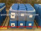 Sulfuric acid 98%,93%