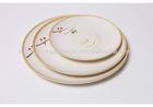 Melamine plate(various design)