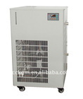 Sell likes hot cakes DL-3000 Refrigeration Capacity Recyclable chiller