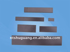 carbon blade 240*48*4,120*40*5,graphite sheet,carbon plate