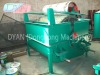 DYAN high effective Corrugated Asbestos Cement Tile Machine high technique