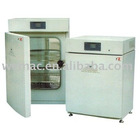 DP Series Electro-Thermostatic Incubator