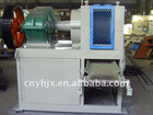 Hot-sell YHQ-400A charcoal briquette pelleting machine+86-13849119469