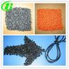 polyethylene hdpe