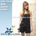 Trapless dress pattern free jumpsuits for women