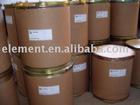 LiMn2O4,Lithium manganese oxide,CAS: 12057-17-9