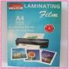 photo thermal transparent lamination film (3R)