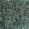 Sencha ( steamed green tea)