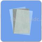 Instant PVC Sheet (Silver)