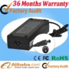 Original laptop ac adapter for Dell PA-13 from fcatory 19.5V 6.7A
