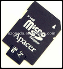 512MB,1GB,2GB,4GB,8GB,16GB,32GB TF Micro SD Memory Card For phones,speakers,headsets