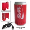 Cola Can USB Fridge
