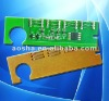 High quality toner cartridge reset chips for Xerox Phaser 6125