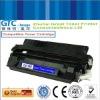 Compatible for HP C4129X printer toner cartridges