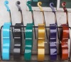 All laminated Colorful cello/With Bag/Bow