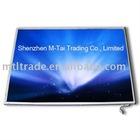 "Grade A+ best price HannStar 8.9"" HSD089IFW1 Laptop LED LCD Screen"