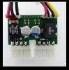 Mini ITX Power Supply (ATX120WDC630)