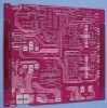 Single Sided PCB/1 Layer PCB/printed circuit board