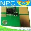 OPC for LEXMARK OPTRA printer drum X940 drum for laser printer cartridge OPC