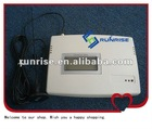 Dual sim card gsm fixed cellular terminal gsm gateway analog