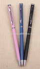 Metal ball pen SSB8732