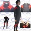 surfing suit,neoprene suit,wetsuit
