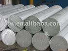 A6061 Series Aluminum Bar