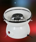 Electrical Cotton Candy Machine
