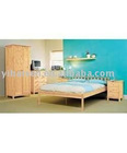 wood furniture wooden furniture solid wood furniture pine bedroom set