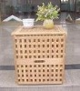 sell wooden wine rack