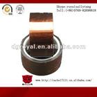 high voltage insulation tape china supplier