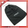 Cotton drawstring bags for packaging