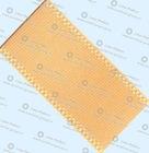 Decorative Polyester Satin Ribbon Tape