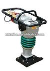 SR80K electric tamping rammer