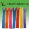 offer 8# nylon zipper