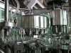 Water Filling Machine bottling line