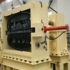 Caterpillar Drawing Machine on Copper Products continuous Casting Production Line