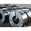 Zin-coated GI strip coil
