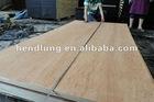 18mm plywood price