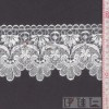 Embroidery Lace yh043